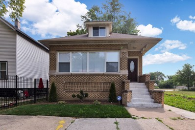 10157 S Winston Avenue, Chicago, IL 60643 - MLS#: 10049971