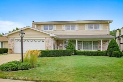 1014 S Beechwood Drive, Mount Prospect, IL 60056 - MLS#: 10050169
