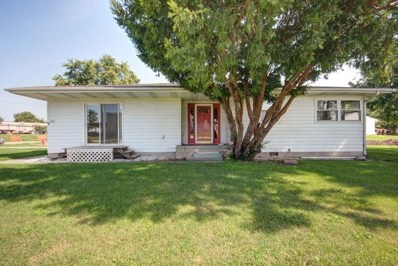 430 S Chestnut Street, Leroy, IL 61752 - MLS#: 10050182