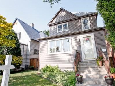 3500 Wesley Avenue, Berwyn, IL 60402 - MLS#: 10050229