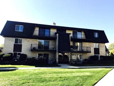 11125 S 84th Avenue UNIT 3B, Palos Hills, IL 60465 - #: 10050404