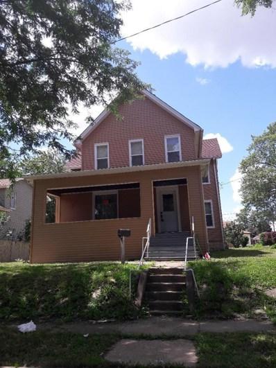 309 Hunter Avenue, Joliet, IL 60436 - #: 10050434