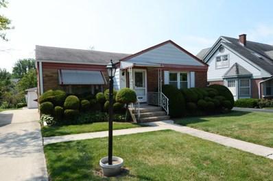 592 S Cedar Avenue, Elmhurst, IL 60126 - MLS#: 10050471