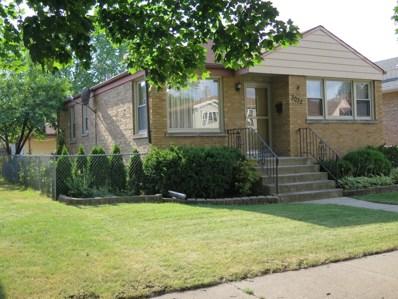 3032 Ruby Street, Franklin Park, IL 60131 - MLS#: 10050548