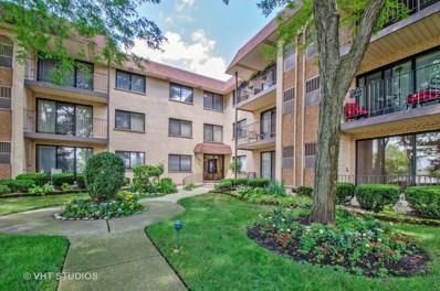 7650 W Lawrence Avenue UNIT 112, Norridge, IL 60706 - MLS#: 10050653