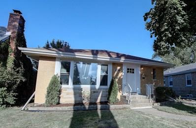 7439 Kolmar Avenue, Skokie, IL 60076 - MLS#: 10050692
