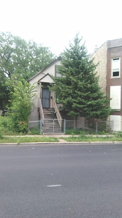 6953 S Loomis Boulevard, Chicago, IL 60636 - MLS#: 10050719