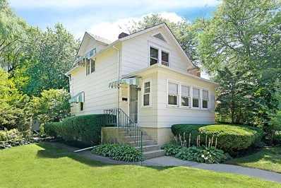 2135 Lake Avenue, Wilmette, IL 60091 - #: 10050739