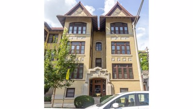 720 Erie Street UNIT 1, Oak Park, IL 60302 - MLS#: 10050774