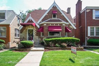 8425 S Calumet Avenue, Chicago, IL 60619 - #: 10050888