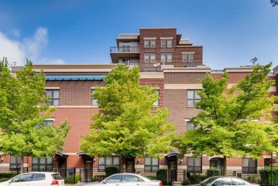 424 W Elm Street, Chicago, IL 60610 - MLS#: 10050982