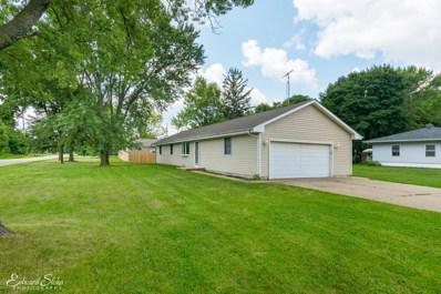 350 Grace Street, Marengo, IL 60152 - MLS#: 10051047