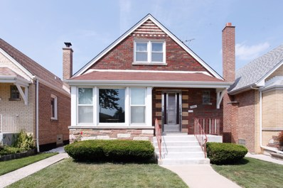 5142 S Leclaire Avenue, Chicago, IL 60638 - #: 10051272