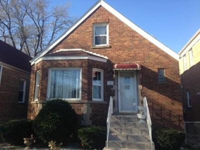 7210 S Albany Avenue, Chicago, IL 60629 - #: 10051342