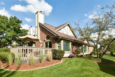 14730 Greenview Road, Orland Park, IL 60462 - MLS#: 10051438