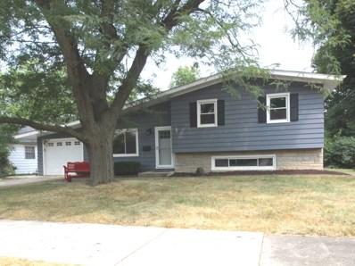2219 Mayfield Avenue, Joliet, IL 60435 - #: 10051440