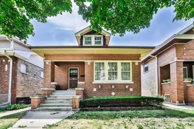 5405 W Henderson Street, Chicago, IL 60641 - #: 10051461
