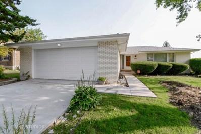6200 Beechwood Road, Matteson, IL 60443 - MLS#: 10051476