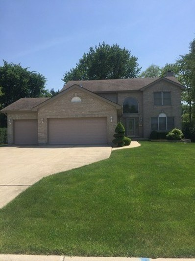 350 Forest Preserve Drive, Wood Dale, IL 60191 - MLS#: 10051478