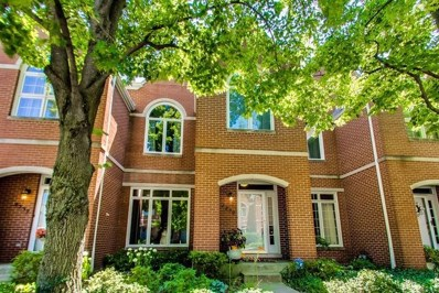 4259 W Thorndale Avenue, Chicago, IL 60646 - MLS#: 10051491