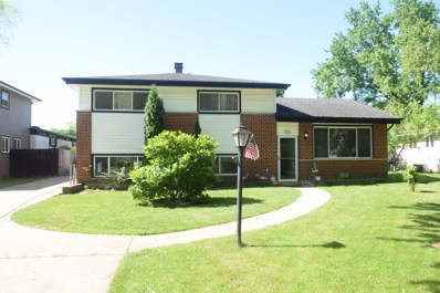 1911 E TANO Lane, Mount Prospect, IL 60056 - MLS#: 10051506