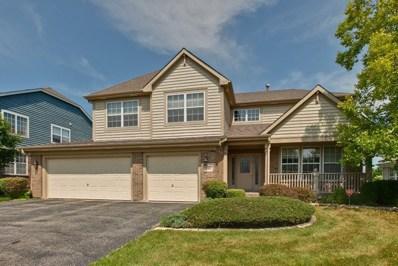 392 Sycamore Street, Vernon Hills, IL 60061 - #: 10051707