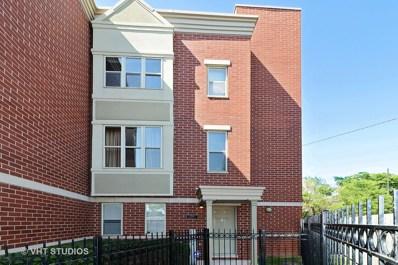 706 W Evergreen Avenue, Chicago, IL 60610 - #: 10051763
