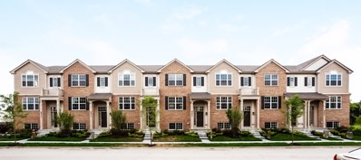 8611 Prairie Street, Morton Grove, IL 60053 - MLS#: 10051946