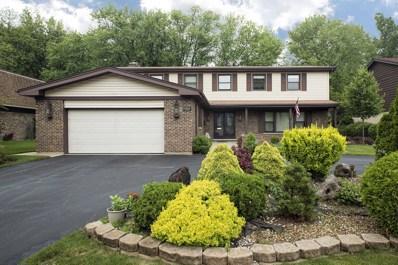 3436 Riverside Drive, Wilmette, IL 60091 - MLS#: 10051953