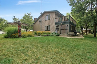 2706 N River Isle Road, Momence, IL 60954 - MLS#: 10052031