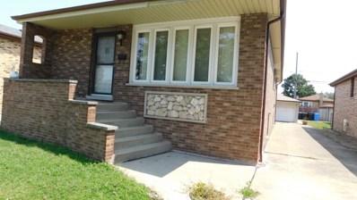 11639 S Ewing Avenue, Chicago, IL 60617 - MLS#: 10052096