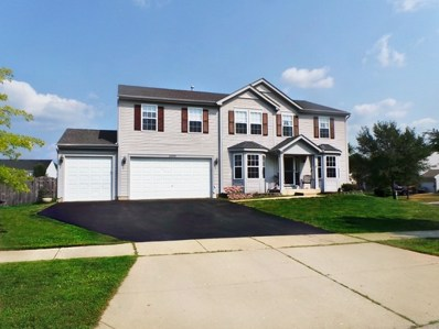 2000 Kennedy Drive, Mchenry, IL 60050 - MLS#: 10052109