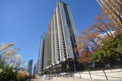 400 E Randolph Street UNIT 2623, Chicago, IL 60601 - #: 10052116