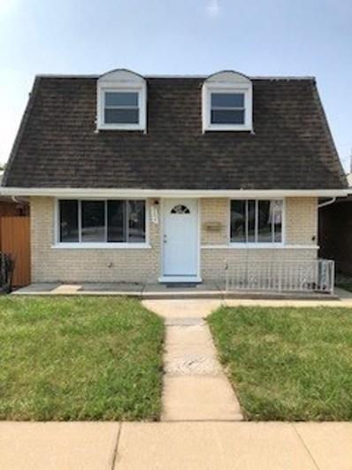 5204 State Road, Burbank, IL 60459 - MLS#: 10052198