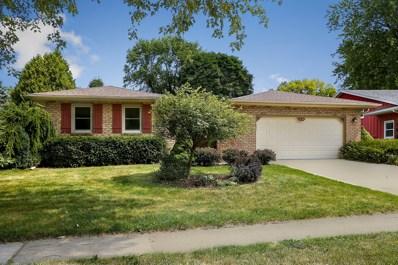 83 Brookside Drive, Elgin, IL 60123 - MLS#: 10052295