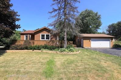 36751 N Lawrence Drive, Lake Villa, IL 60046 - MLS#: 10052346