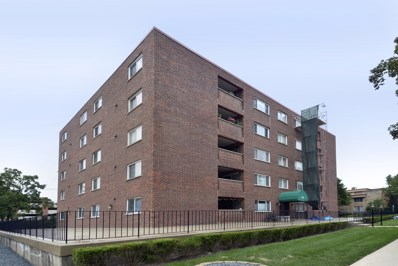 214 N Pine Avenue UNIT 5D, Arlington Heights, IL 60004 - #: 10052436