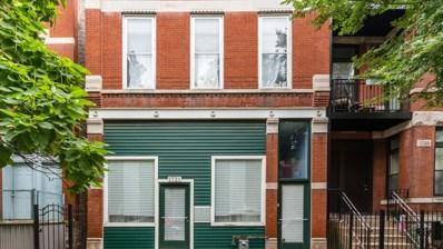 1731 W Erie Street, Chicago, IL 60622 - MLS#: 10052529