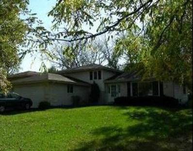 1161 Hobart Avenue, Downers Grove, IL 60516 - #: 10052604