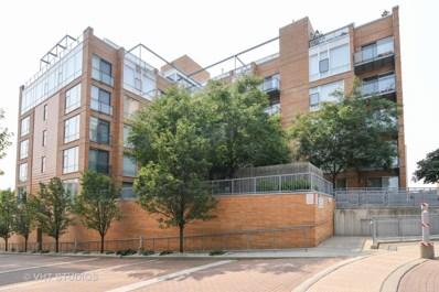 1720 Oak Avenue UNIT 311, Evanston, IL 60201 - #: 10052631