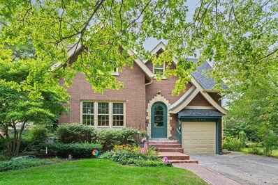 10006 S Bell Avenue, Chicago, IL 60643 - MLS#: 10052637