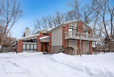 2035 Wagner Road, Glenview, IL 60025 - #: 10052650