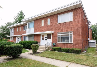 4720 Main Street UNIT D, Skokie, IL 60076 - #: 10052729