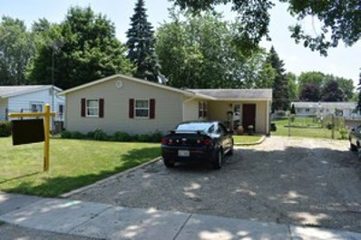 37287 N Grandwood Drive, Gurnee, IL 60031 - MLS#: 10052743