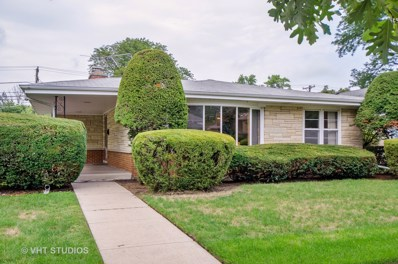 5108 Greenleaf Street, Skokie, IL 60077 - MLS#: 10052871