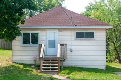 35734 N Benjamin Avenue, Ingleside, IL 60041 - MLS#: 10052891