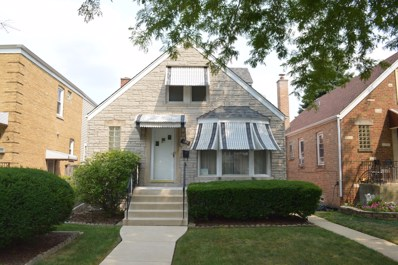 2715 N Merrimac Avenue, Chicago, IL 60639 - MLS#: 10052978