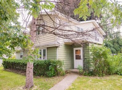 21 E Medill Avenue, Northlake, IL 60164 - #: 10052990