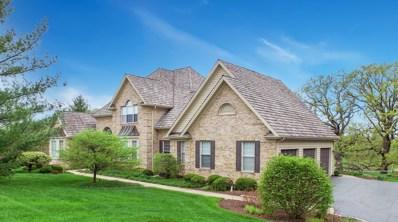7705 Burr Oak Drive, Mchenry, IL 60050 - MLS#: 10053005