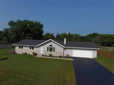 10434 Geneva Drive, Roscoe, IL 61073 - MLS#: 10053037